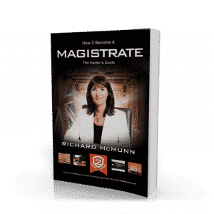 How to Become A Magistrate Guide