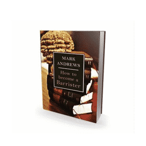How to Become a Barrister Guide