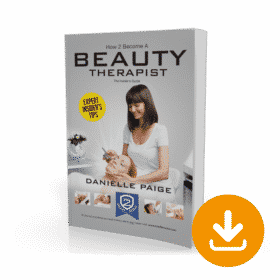 How to Become a Beauty Therapist Download