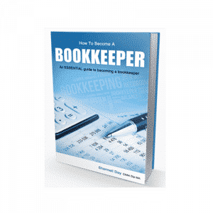 How to Become a Bookkeeper Comprehensive Guide