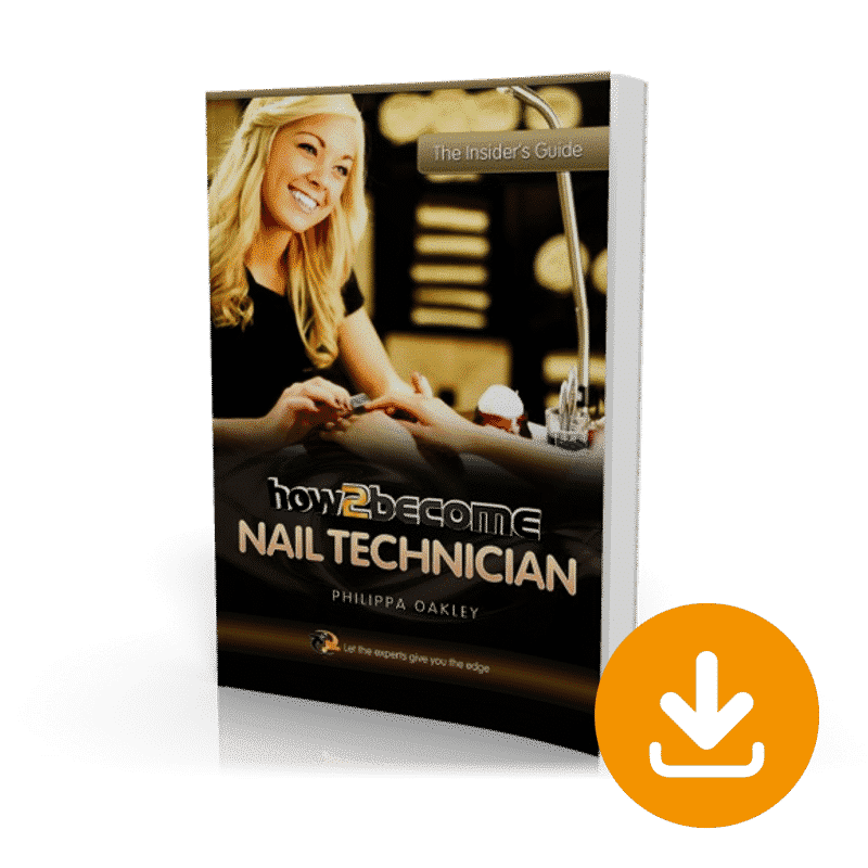 How to Become Mobile Nail Technician in 2018 | How2Become