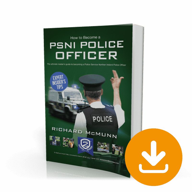 How to become an IPS officer in 2019, Simple guide in Easy Language