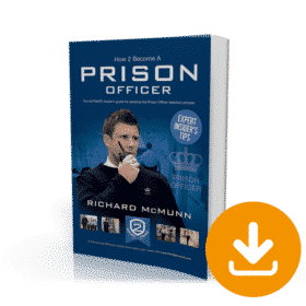 How to Become a Prison Officer Download