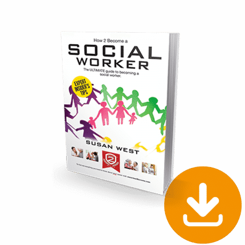 How to Become a Social Worker Downlaod