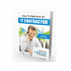 How to Become an IT Contractor Comprehensive Guide