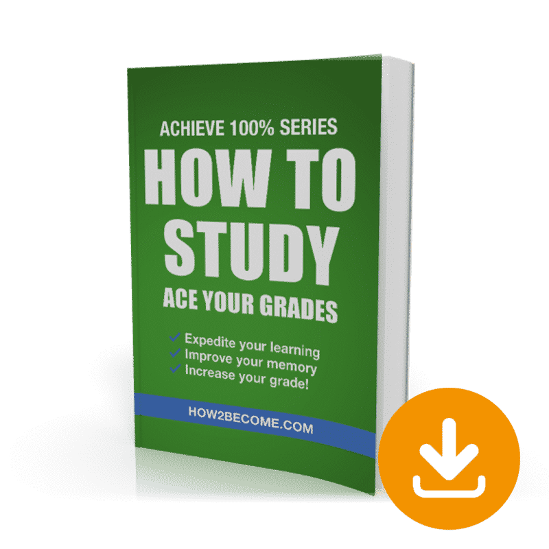 [PDF] IES Study Material Free Download for All Branches