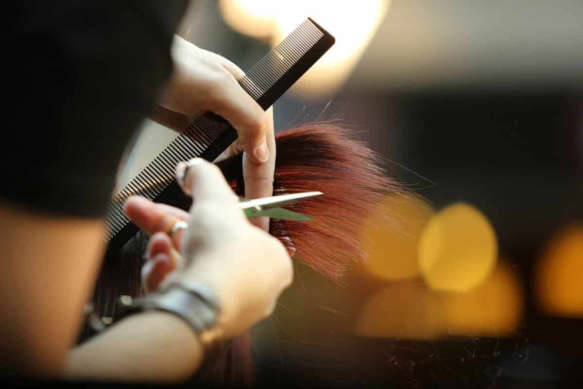 How-to-become-a-hairdresser