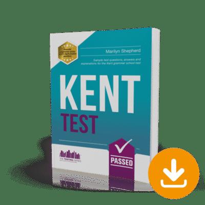 Kent Test Download