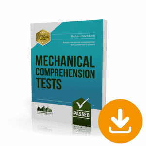 Mechanical Comprehension Tests Download