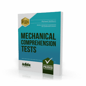 Mechanical Comprehension Tests Workbook