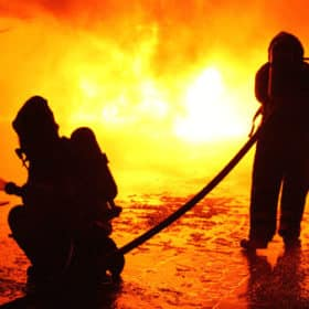 Firefighter Tests | 100s of Questions at How2Become com
