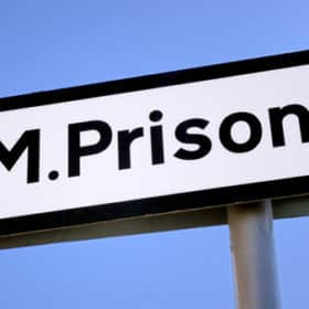 prison officer selection tests questions amp answers