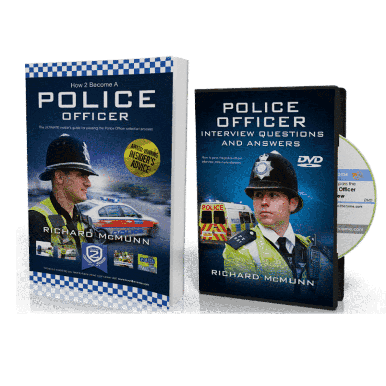 a review about qualifications needed to become a police officer Environmental police officer duties and entrance requirements duties environmental police officers enforce all general laws of the commonwealth focusing on the protection of natural resources waterways, commercial and recreational outdoor activities, and federal laws pertaining to the protection of the commonwealth's natural resources.