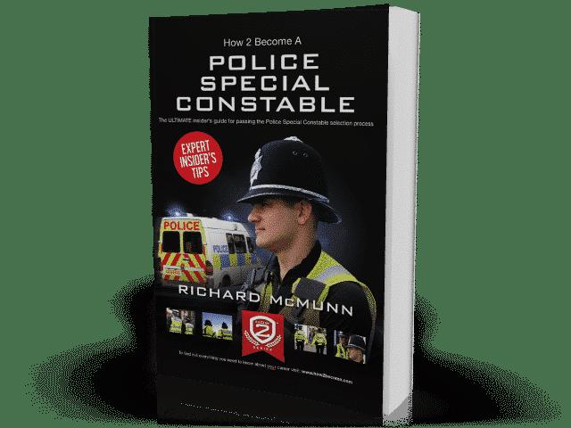 Police-Special-Constable