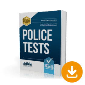 Police Tests Download