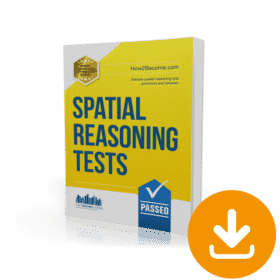 Spatial Reasoning Tests Download