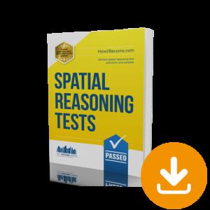 Spatial Reasoning Tests Download