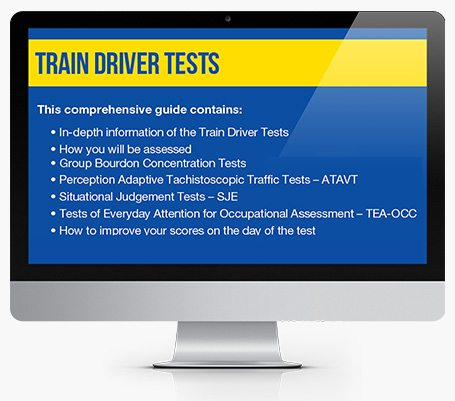 Train-Driver-Tests-PC-1