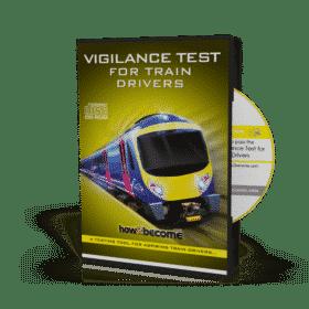 Vigilance Software Testing Tool for Trainee Train Drivers