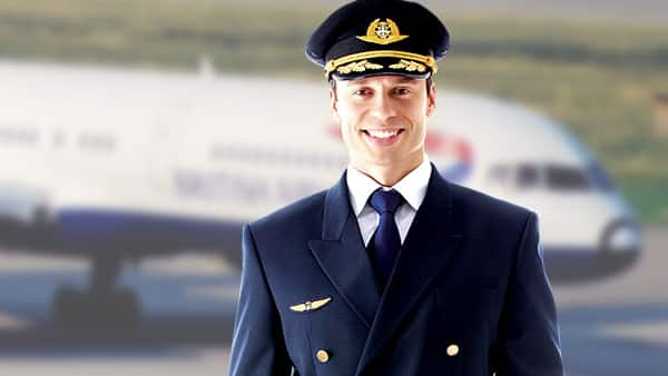 airline pilot interview questions answers how2become