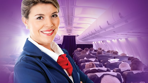 Become Cabin Crew in 2019 | Interview Help At How2Become