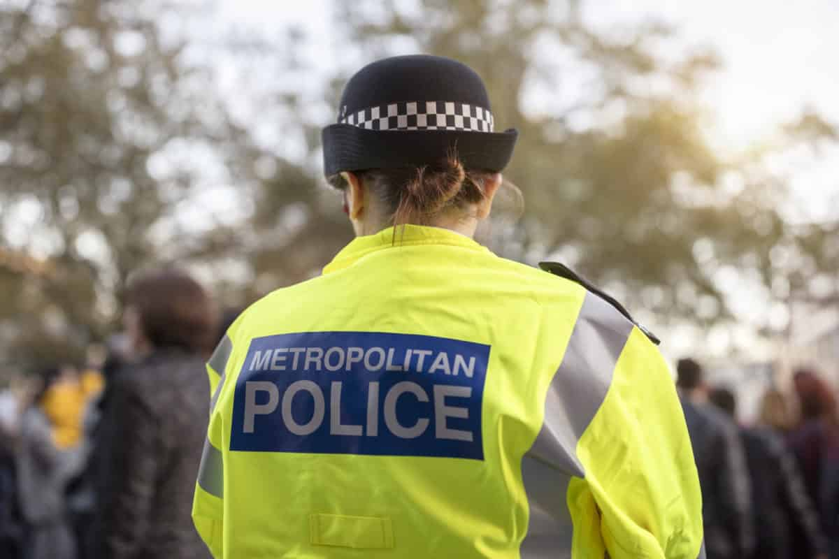 careers-british-transport-police