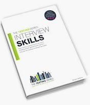 Free Interview Skills Questions and Answers Book