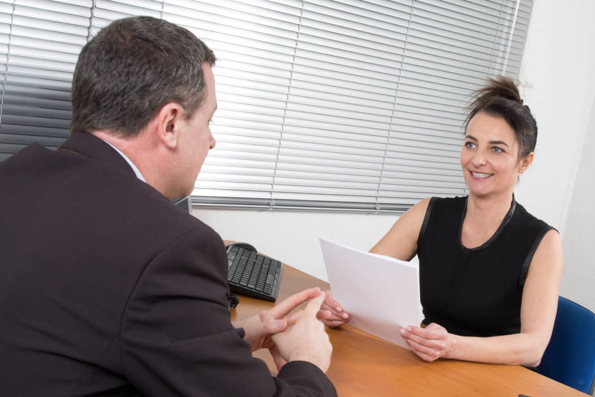 careers-police-interview