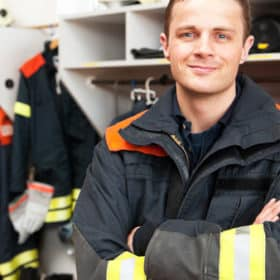 Firefighter Application Form 2019 | How2become