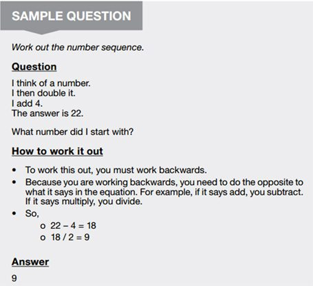 Kent Test 11+ Revision Guide | 100s of Practice Questions