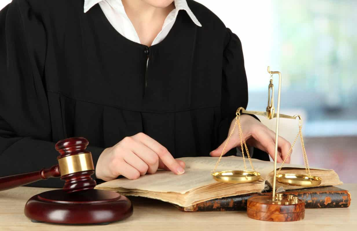 magistrate-six-key-qualities