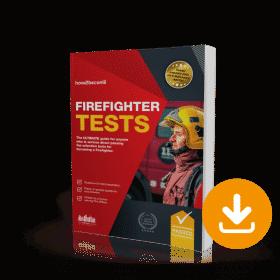 Firefighter Tests Download