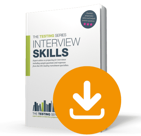 Become a paramedic in 2018 how2become a free 150 page interview skills ebook guide fandeluxe