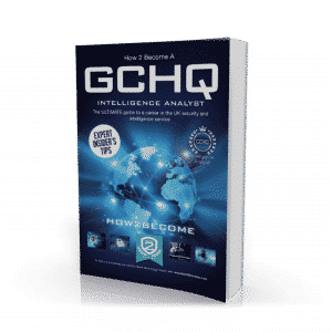 How to Become a GCHQ Intelligence Analyst