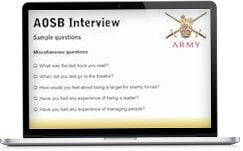 https://www.how2become.com/wp-content/uploads/2018/02/How-to-pass-the-Army-Officer-AOSB-online-course-module-4.jpg