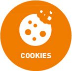 How2Become Cookies