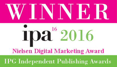 How2become-2016-IPG-Nielsen-Digital-Marketing-IPA-Award