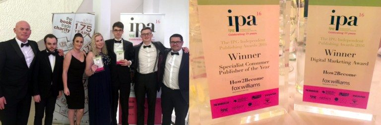 How2become-IPG-Awards-Team-Banner-2016-768x252