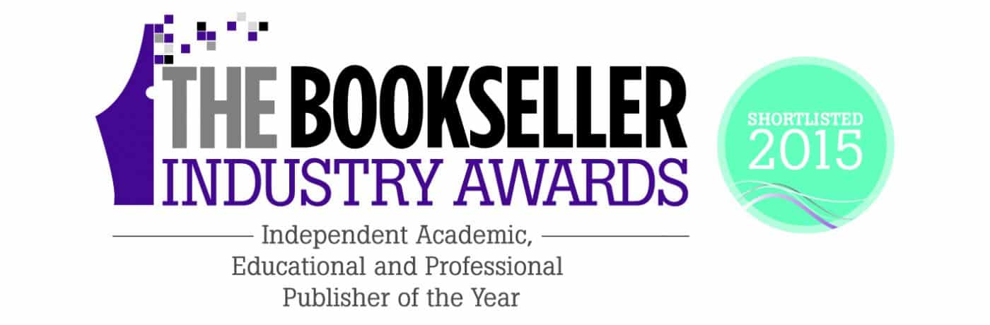 How2become-Independent-Academic-Educational-and-Professional-Publisher-of-the-Year-BSA-2015 (1)