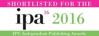 IPA-2016-Shortlisted-How2become