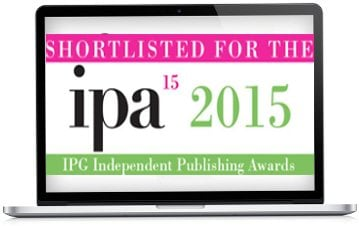 IPG-Awards-2015-How2become-Shortlist