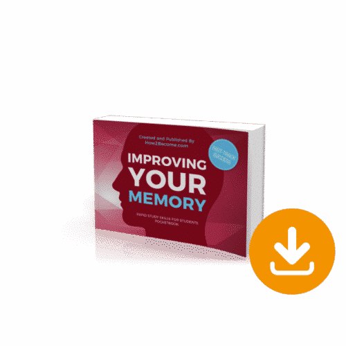 Improving Your Memory Pocketbook Download
