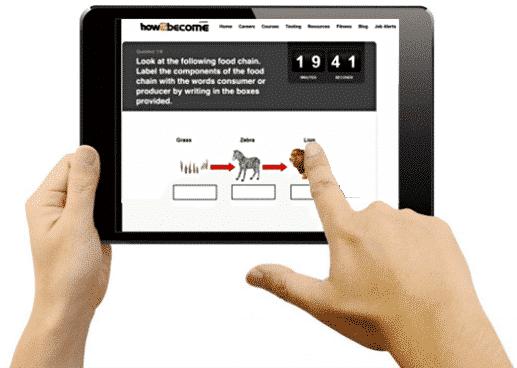 KS2-Science-Biology-Online-Testing-Suite-Question-iPad