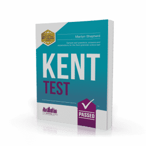 Kent Test Workbook