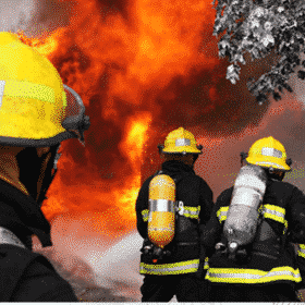 Become an Australian Firefighter in 2019 | How2Become com