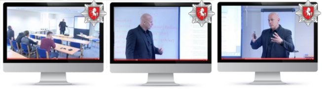 Online-Firefighter-Course-Preview-Image