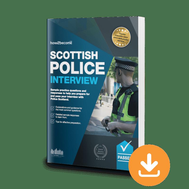 Scottish Police Interview Download