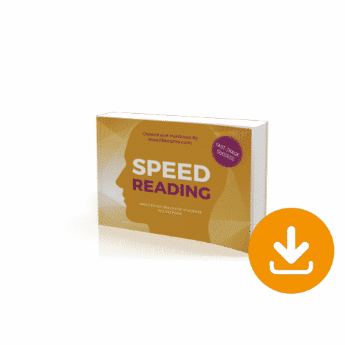 Speed Reading Pocketbook Download