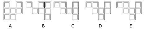 kent test spatial reasoning