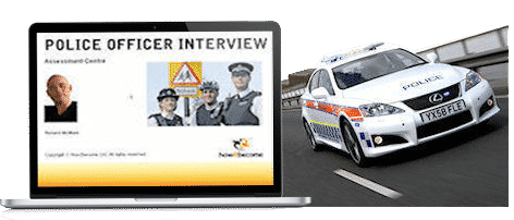 police online interview training1